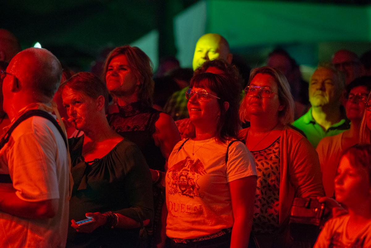 midzomerfestival356
