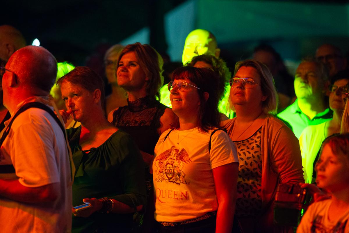 midzomerfestival357