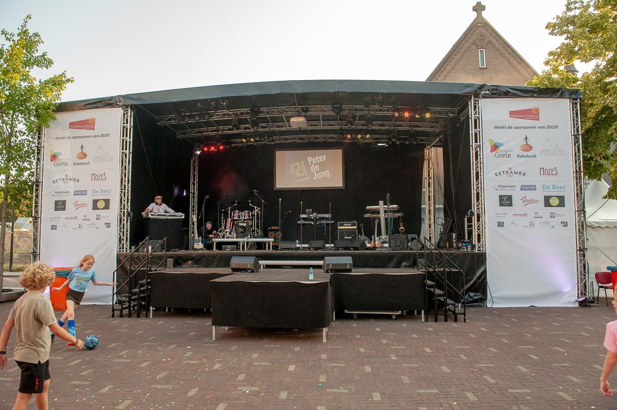midzomerfestival001