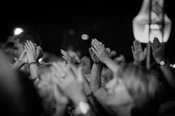 midzomerfestival419