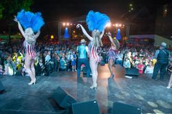 midzomerfestival437