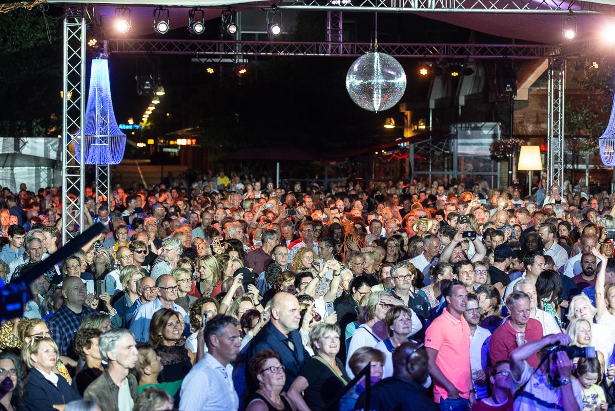 midzomerfestival425