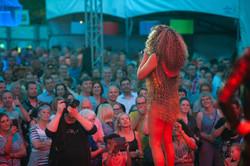 midzomerfestival218