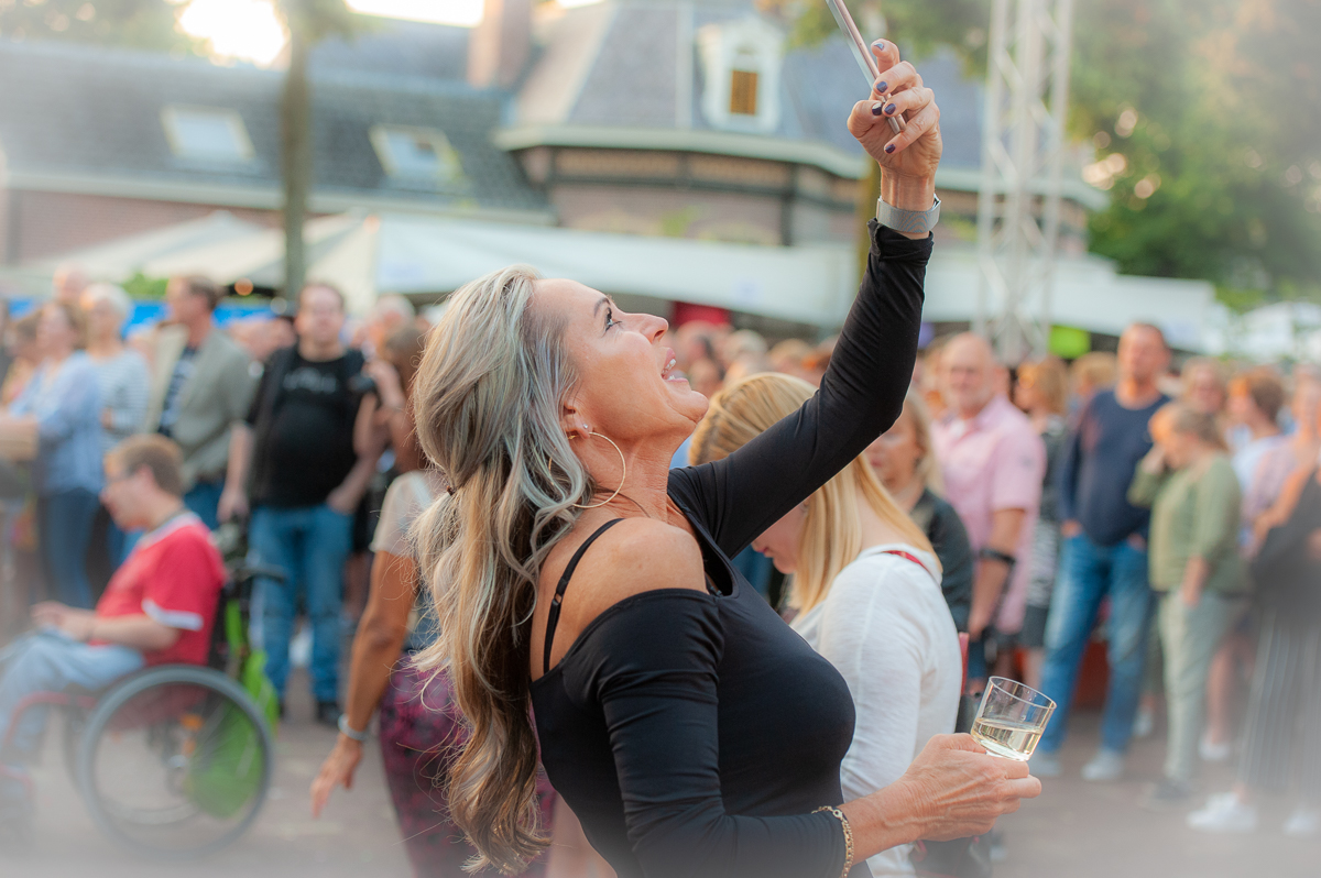 midzomerfestival122