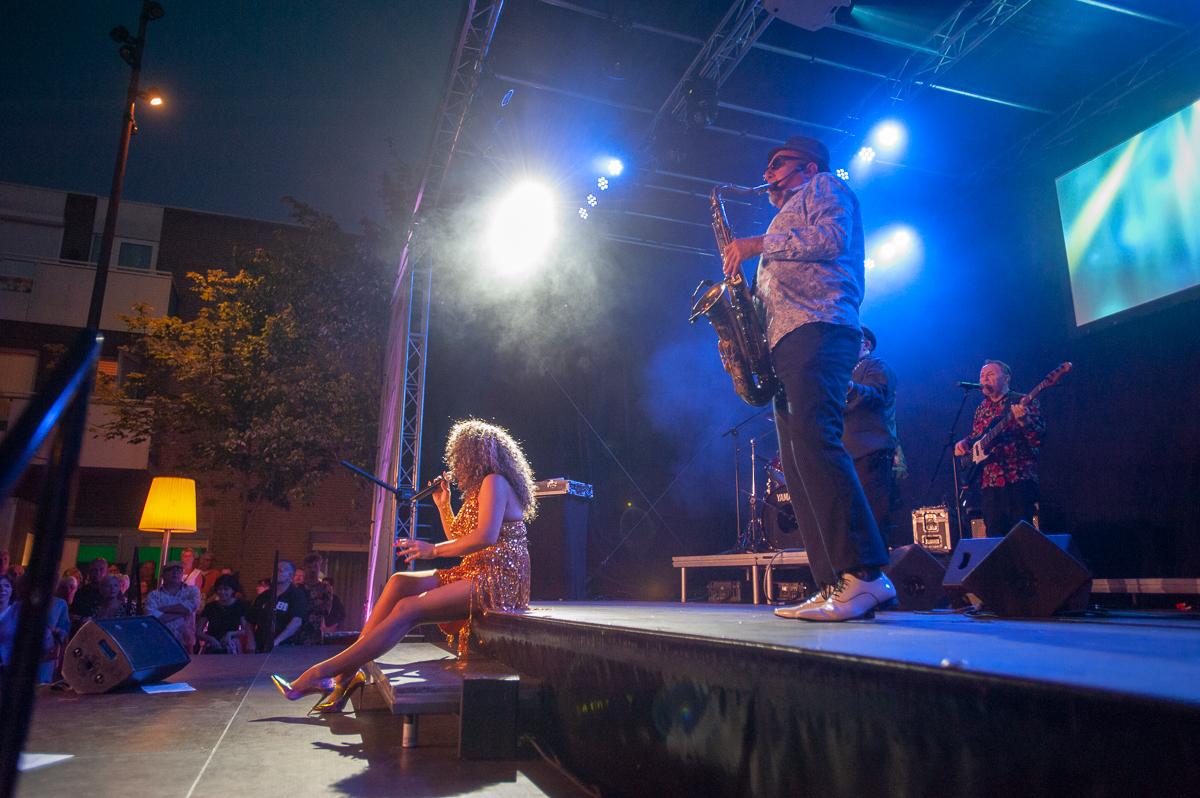 midzomerfestival305