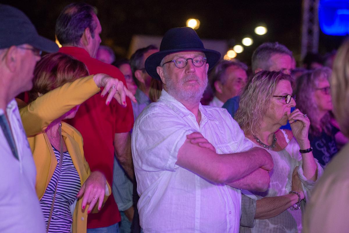 midzomerfestival399