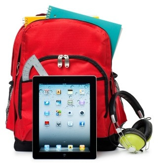 How to get the most out of your class set of mobile devices