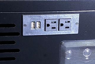 USB plugs.jpg