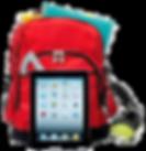 iPadBackpack_edited_edited.png