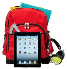 iPadBackpack_edited_edited.png