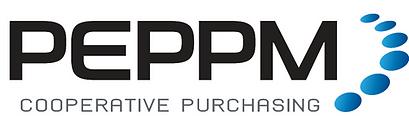 peppm_logo_m.png