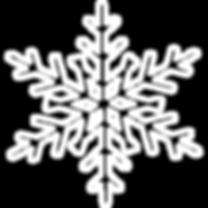 sneeuwvlok.png