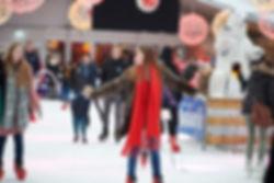 schaatsen1.jpg