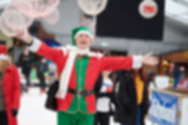 schaatsen4.jpg