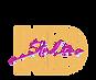 Kayla%2520Danaye-9_edited_edited.png