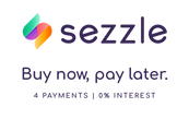 Transparent-Overlay-1-purple_480x480.png
