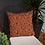 Thumbnail: Tundra pillow