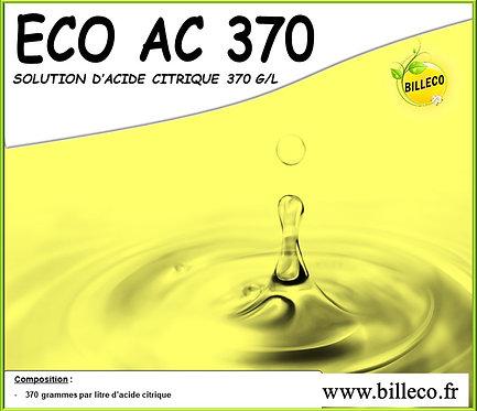 ECO 370