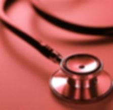 red-stethoscope_448x336.jpg