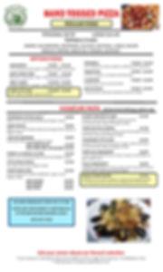 Binder1.pdf_Page_4.jpg