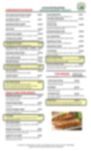 Binder1.pdf_Page_2.jpg