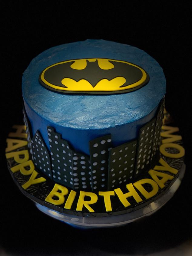 Batman Cake.jpg