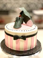 Tap Dancer Cake.jpg