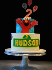 Elmo Cake .jpg