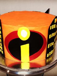 Incredibles Cake.jpeg
