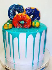 Donut Drip Cake.JPG