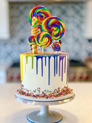 Rainbow Lollipop Cake v2.jpg