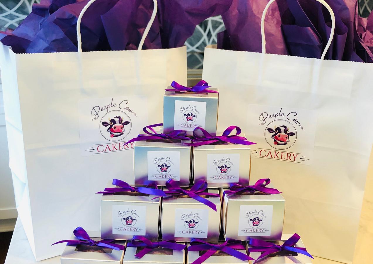 Macaron Favor Gifts.jpg