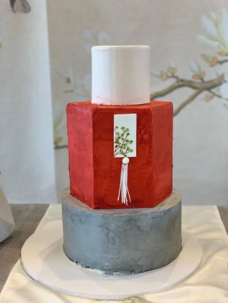 Asian Style Cake v1.jpg