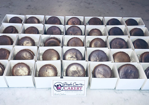 Macaron Gifts.JPG