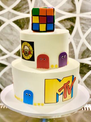 80s Cake v1.JPG