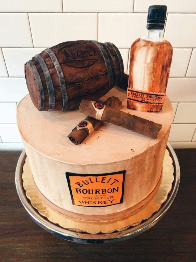 Bourbon Cake.JPG