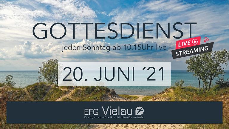 LiveGODIYoutube_Vorschau_20.Juni21.jpg