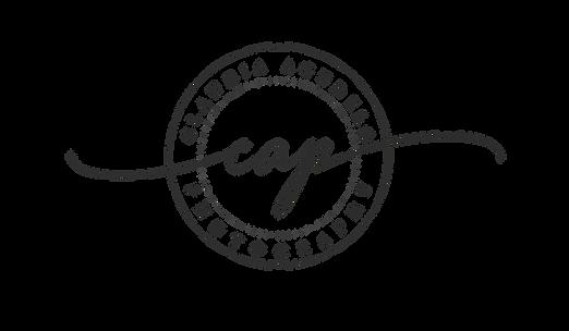 Black_CAP_LOGO-1_edited.png