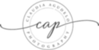 Caphotography Logo