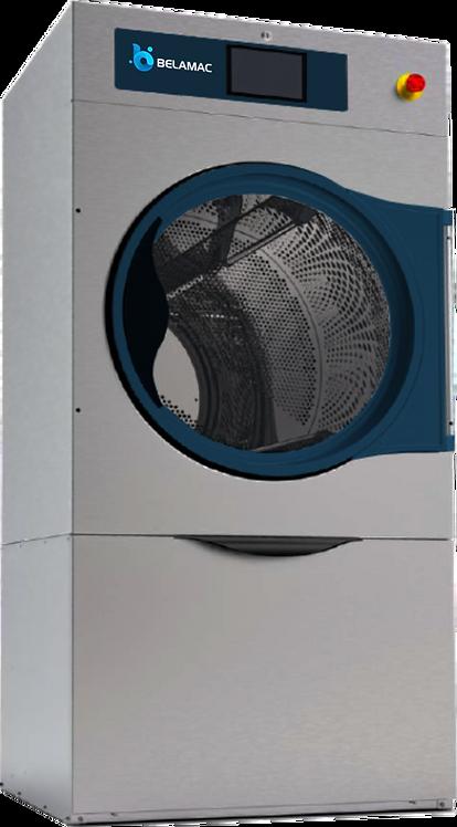 BELAMAC BDS20 сушильный барабан (загрузка 20 кг)