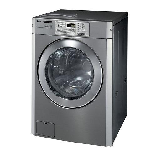 LG WD-F069BD3S электро (загрузка 10,2 кг) малая проф.стиральная машина