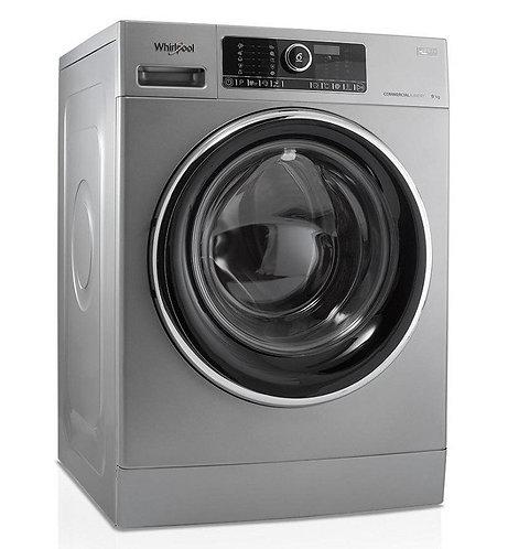 Whirlpool AWG912 S/PRO (загрузка 9кг) Высокоскоростная стирально-отжимная машина