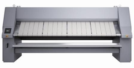 Lavamac LSR8032 Каландр гладильный. электронагрев (рабочая зона 320 см)