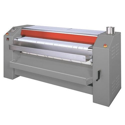 IPSO FCI 1600/500 Каландр гладильный (рабочая зона 160 см)