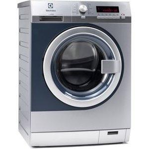 Electrolux myPRO WE170P/V электро, загрузка 8 кг малая проф.стиральная машина