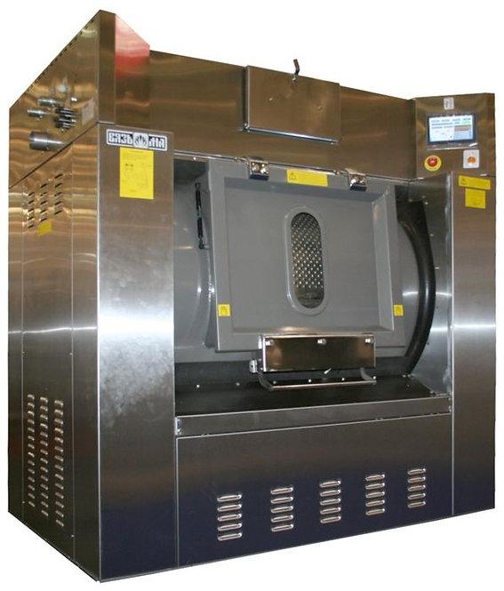 Вязьма ЛБ-40 барьерная стирально-отжимная машина (загрузка 40 кг)