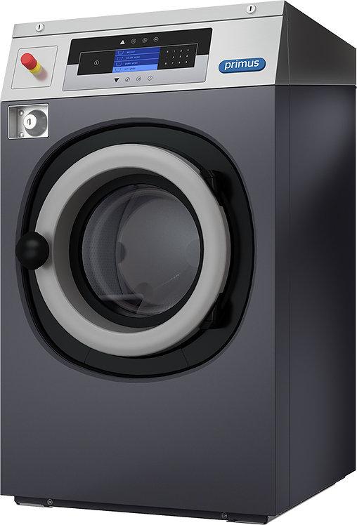 Primus RX80 (загрузка 8 кг) неподрессоренная стирально-отжимная машина