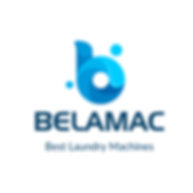 BELAMAC_icon_top.png