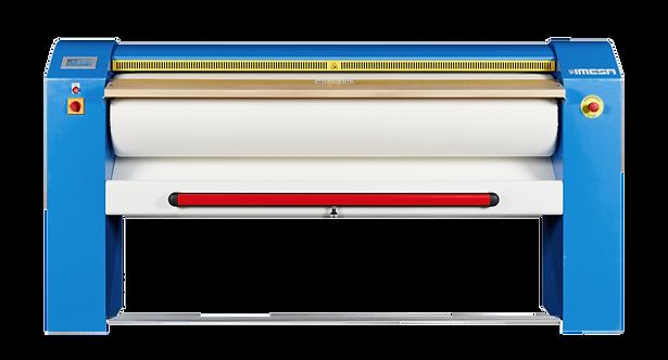 IMESA FI1000/25 каток гладильный (ширина вала 100 см)