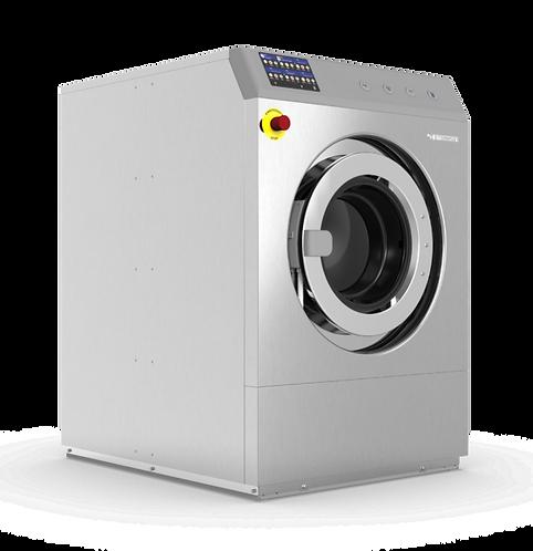 IMESA RC18 (загрузка 18 кг) НЕподрессоренная стирально-отжимная машина